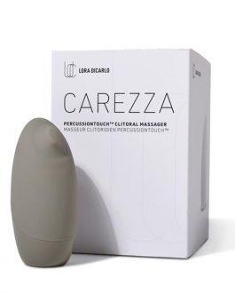 Lora DiCarlo Carezza Micro-Robotic Clitoral Massager