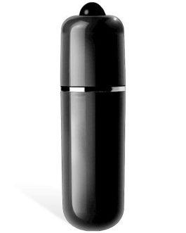 Pipedream 3 Speed 2.25″ Bullet Vibrator