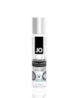 System JO Premium COOL Personal Lubricant (30ml)