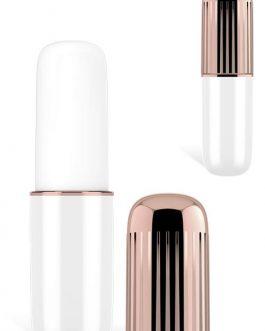 Satisfyer Mini Secret Affair 4.25″ Bullet Vibrator